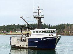 Delta-marine-photo-thumb-s