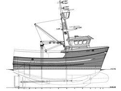 Delta-marine-thumb