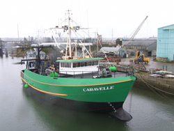 Fishing-caravelle-lr