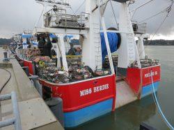 Fishing-trawler-crabber-miss-berdie