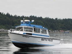 GOVT-Seattle-Police-lores