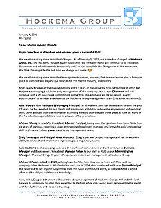 Microsoft Word - Hockema Group News 210104.docx